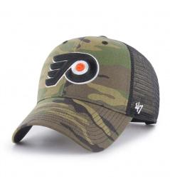 Kšiltovka NHL 47 Brand MVP Branson CM
