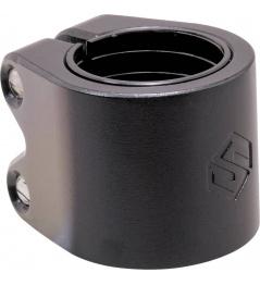 Objímka Striker Lux černá