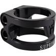 Objímka Supremacy Spartan Gloss Black