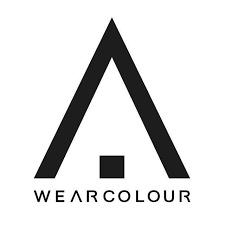 Pánské bundy WearColour