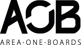 Kolečka AOB pro longboardy