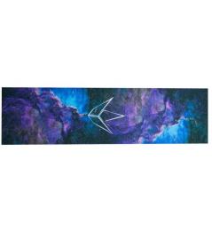 Blunt Galaxy modrý griptape