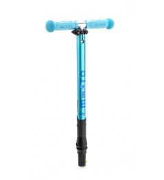 Řídítka pro Maxi Micro Deluxe Blue skládací