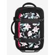 Cestovní taška Roxy Wheelie Neoprene 30L 189 xkkw true black story of sunshine 2020