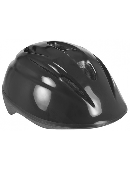 Playlife Fitness Kids Kids' Helmet