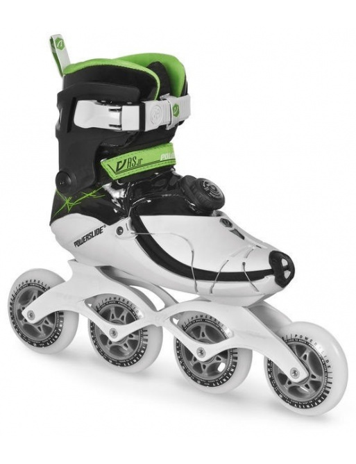 Powerslide Vi RS Junior in-line skates