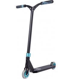 Freestyle Koloběžka Striker Lux Limited edition Teal