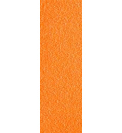 Jessup pomarańczowy griptape