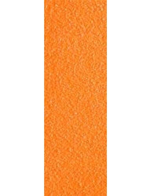 Jessup naranja griptape
