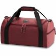 Dakine Travel Bag EQ Bag 31L rosa quemada 2017/18