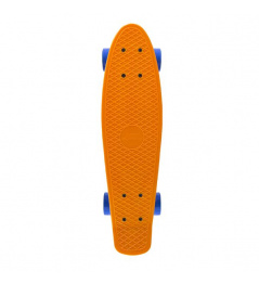 PENNYBOARD ORANGE NILS EXTREME