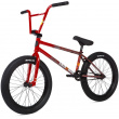 "Stolen Sinner 20"" Freecoaster 2020 BMX Freestyle Bike (21"" 