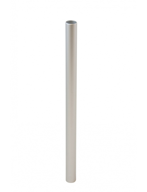 Vodorovná tyč řídítek 1069
