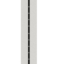 Griptape Above A-Row negative