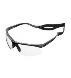 Florbalové brýle Realstick 2MK Glasses