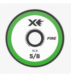 Brusný kotouč Sparx PS100 Fire Ring