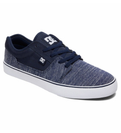Dc Shoes Tonik TX SE navy / navy 2019 vell.EUR41