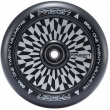 Fasen wheel 120mm Hypno offset black