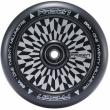 Kolečko Fasen 120mm Hypno offset černé