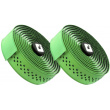Gripy ODI Bar Tape Lime Green 3.5mm