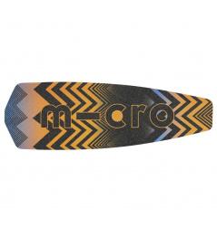 Griptape Micro Speed Black