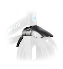 Přední plastový blatník - Pedalflow