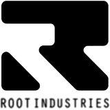 Freestyle koloběžky Root Industries