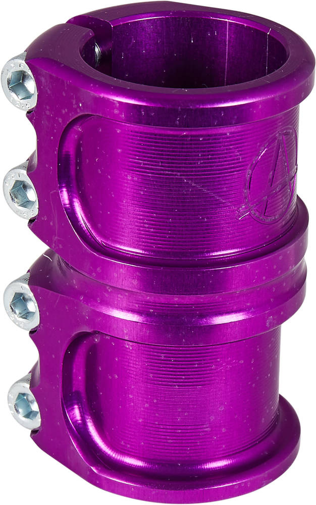 SCS Apex Lite fialové