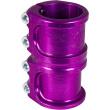 Apex Lite SCS fialové