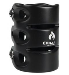 Chilli objímka V2 černá