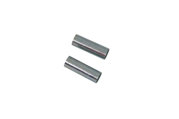 Spacer roller - spacer 33mm