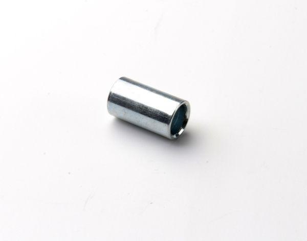 Spacer roller - spacer 24.3mm