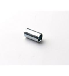 Rodillo espaciador - espaciador 24.3 mm