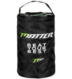Taška na kolečka Matter Wheel Bag 2019