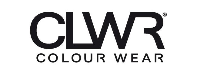 Pánské bundy CLWR