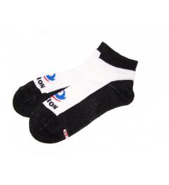 Fusion ponožky kotníkové