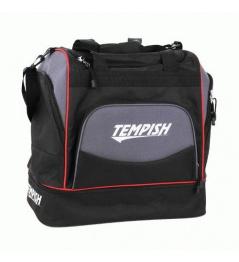 TEMPISH LET´S GO 12+38 M