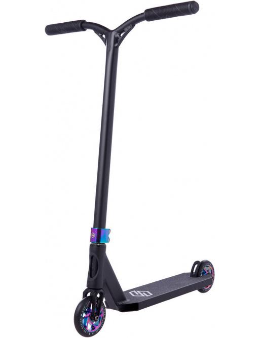 Freestyle Koloběžka Striker Lux Rainbow