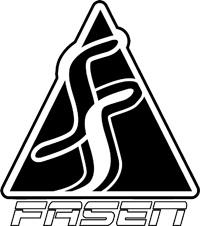 Desky Fasen pro freestyle koloběžky