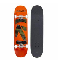 Skate komplet Meatfly Netto A - Orange 2020 vell.8,125