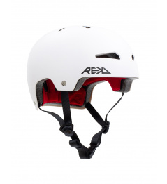 Helma REKD Elite 2.0 White L/XL 57-59cm
