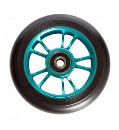 Blunt 10 Spokes 100 mm černo modré kolečko