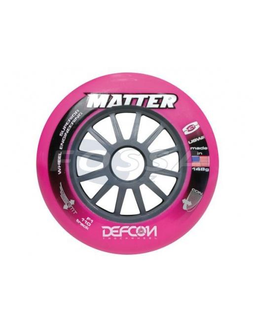Kolečka Matter Defcon (1ks)