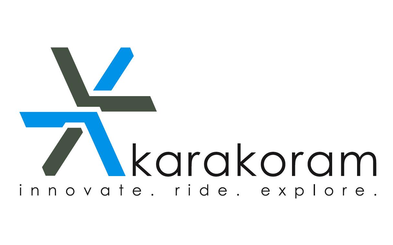 Pánské snowboardové vázání Karakoram