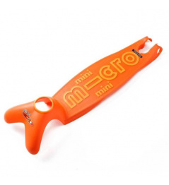 Deska pro Mini Micro Deluxe orange