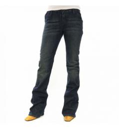 Kalhoty Volcom Dresden Trouser 09 W.duw vell.27