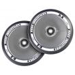 Kolečka Root Industries Air Black 110mm 2ks Mirror