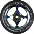 Kolečko Revolution Supply Jon Reyes Neochrome