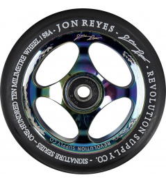 Kolečko Revolution Supply Jon Reyes Neochrome