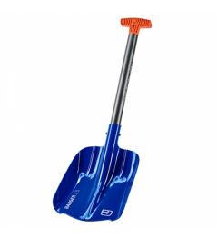Shovel Ortovox Badger